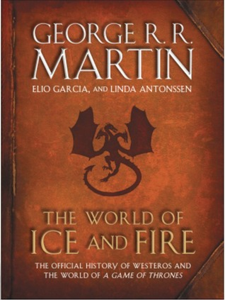 The World of Ice and Fire