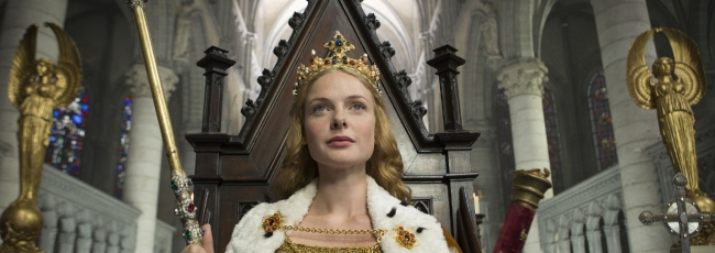 4600-the-white-queen-1-serie