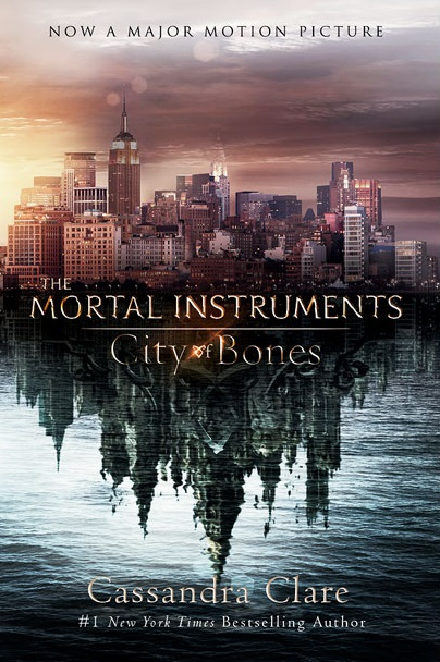 MORTAL-INSTRUMENTS-COVER