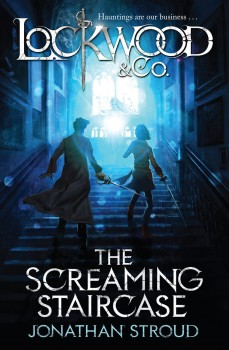 The-Screaming-Staircase