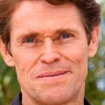 williem-dafoe-fault-in-our-stars