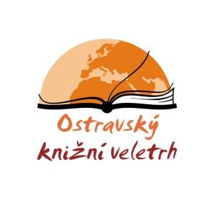 ostravsky knizni veletrh