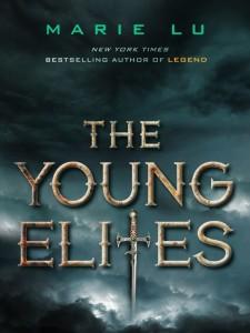 young-elites-lu