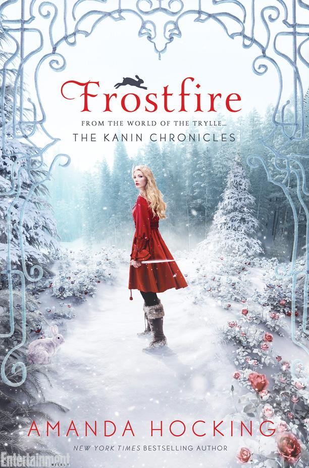 frostfire_612x925