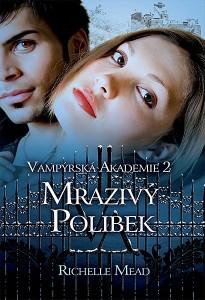 185_va2_mrazivypolibek