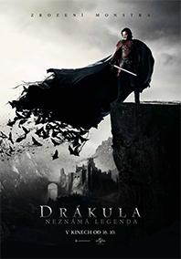 dracula-neznama-legenda