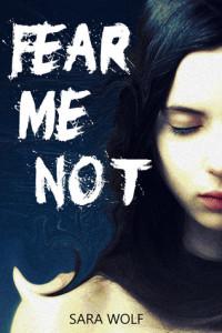 fear-me-not