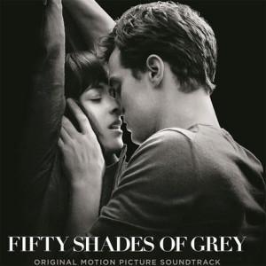 Fifty-Shades-Grey-soundtrack