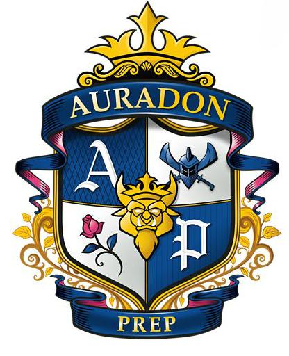 Auradon Prep