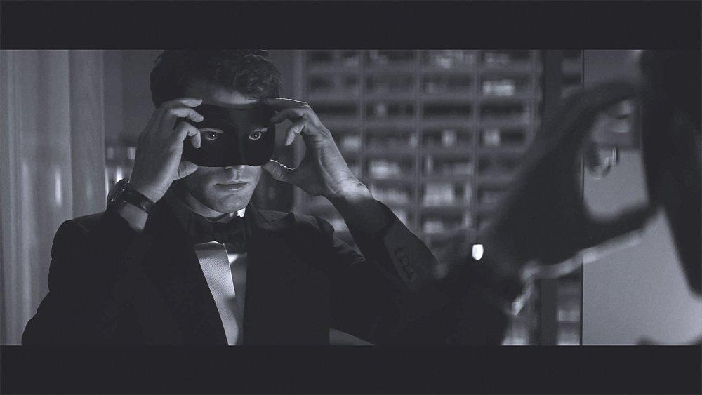 fifty-shades-darker-teaser-trailer
