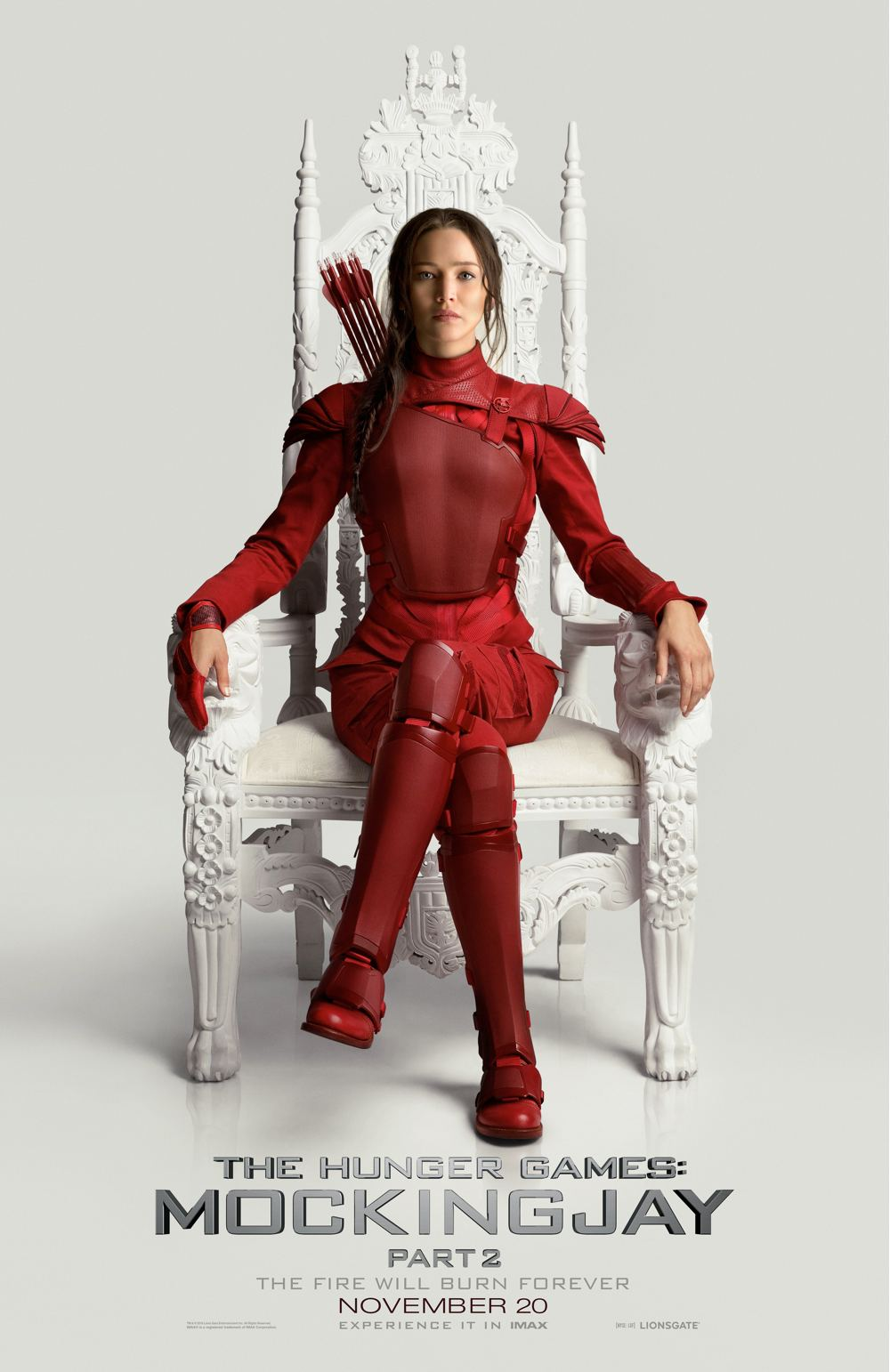 katniss-red-suit-mockingjay-part-2-full