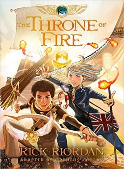throne-of-fire-cover-e1444091038598