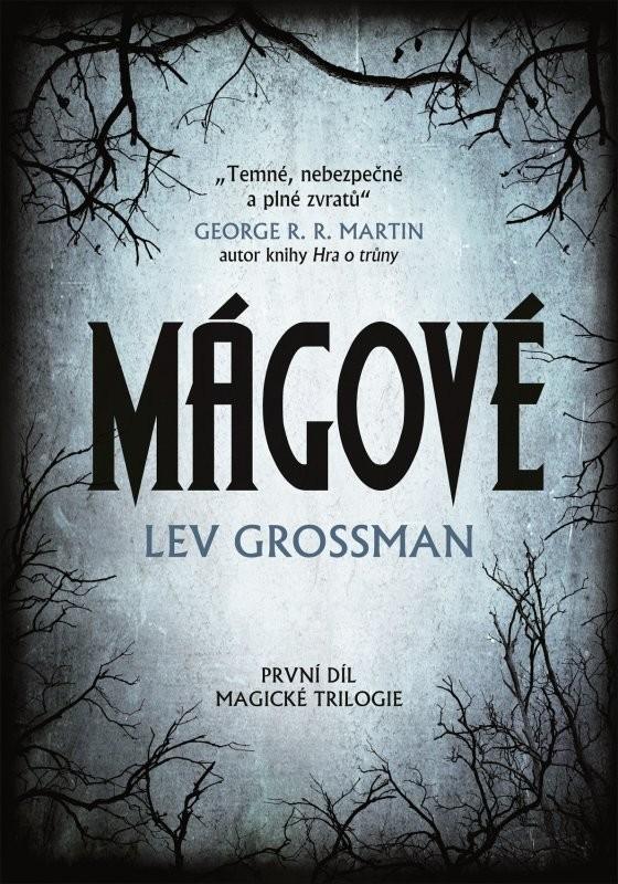 Magove