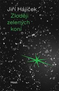 big_zlodeji-zelenych-koni-263525 (1)
