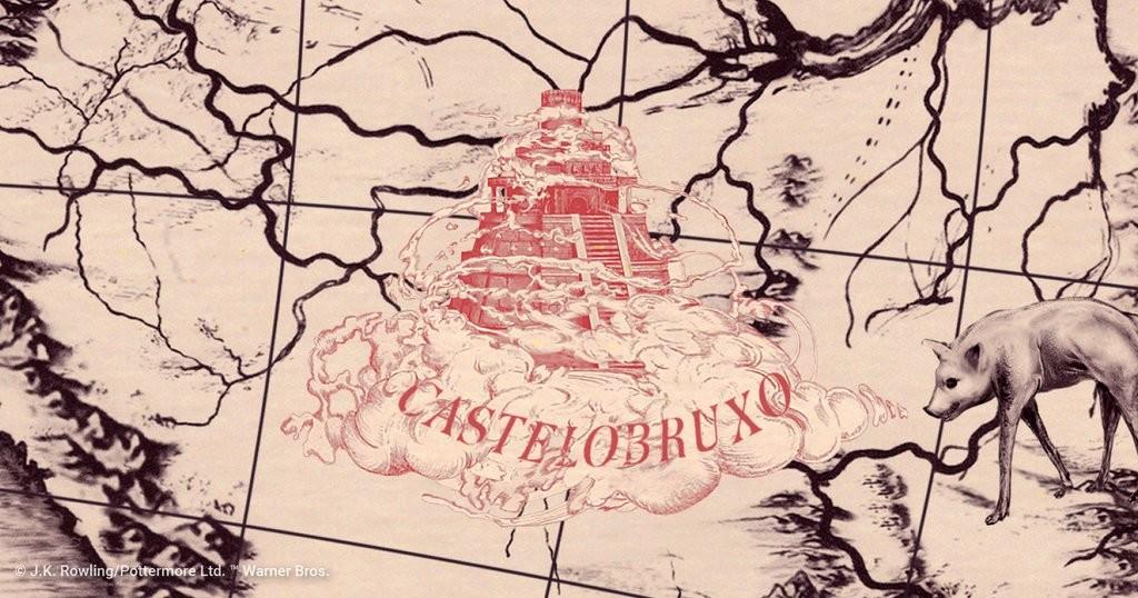 castelobruxo-brazil-wizarding-school