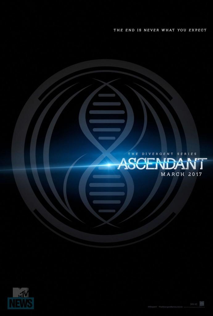 divergent-ascendant-poster