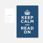 keep_calm1