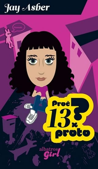 Proc 13x proto