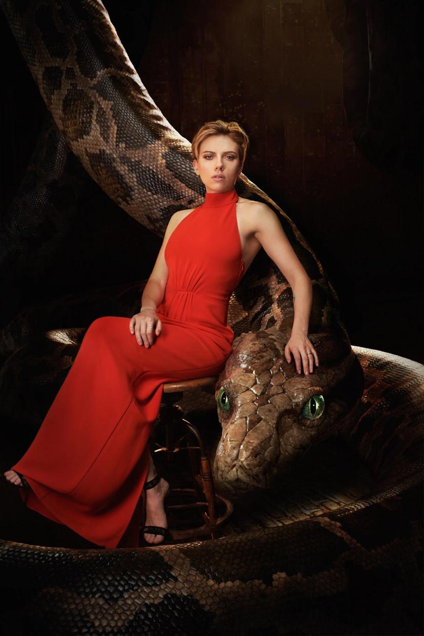 jungle-book-animals-2