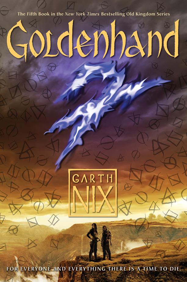 Goldenhand_GarthNix_EpicReads