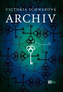victoria-schwab-archiv