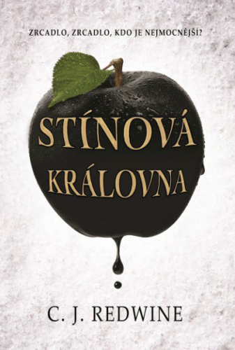 StinovaKralovna