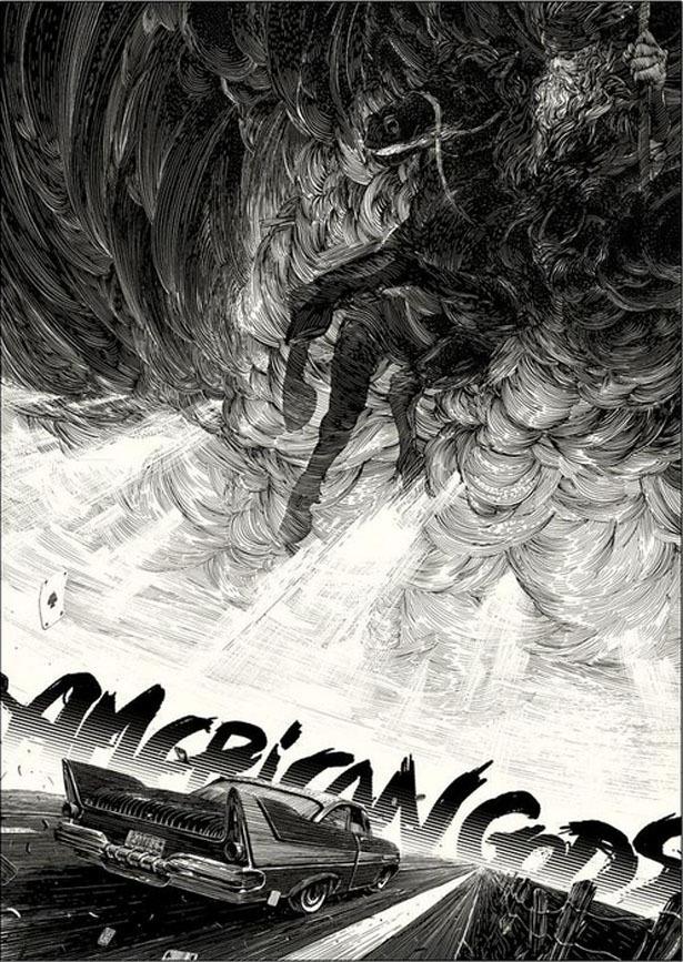 american-gods-poster