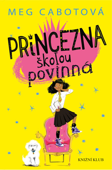 mala-princezna-1