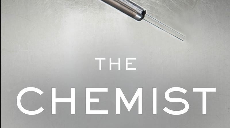 Stephenie Meyerová vydá novou knihu