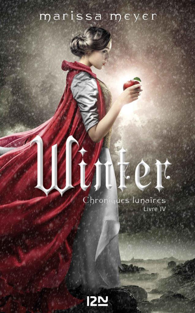 winter-francie