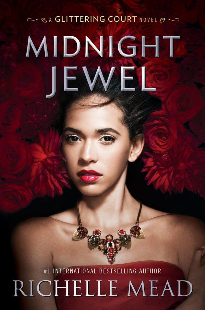 midnight-jewel-cover