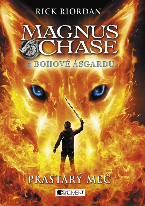 magnus-chase-a-bohove-asgardu-prastary-mec