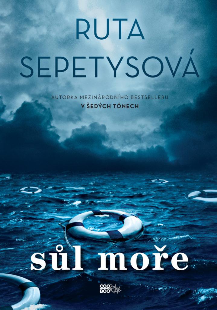 sul-more