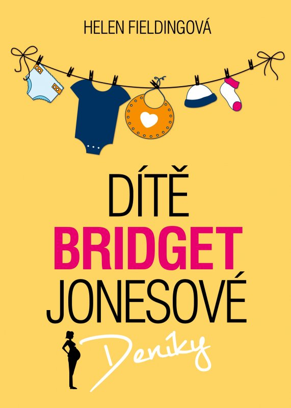 dite-bridget-jonesove