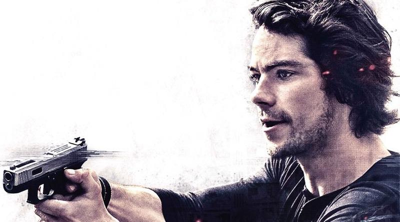 Americký zabiják má nový drsnější trailer a plakát