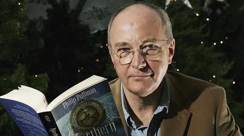 Druhý díl série The Book of Dust Philipa Pullmana vyjde už letos