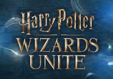 Dlouho očekávaná hra ze světa Harryho Pottera odstartuje už v pátek