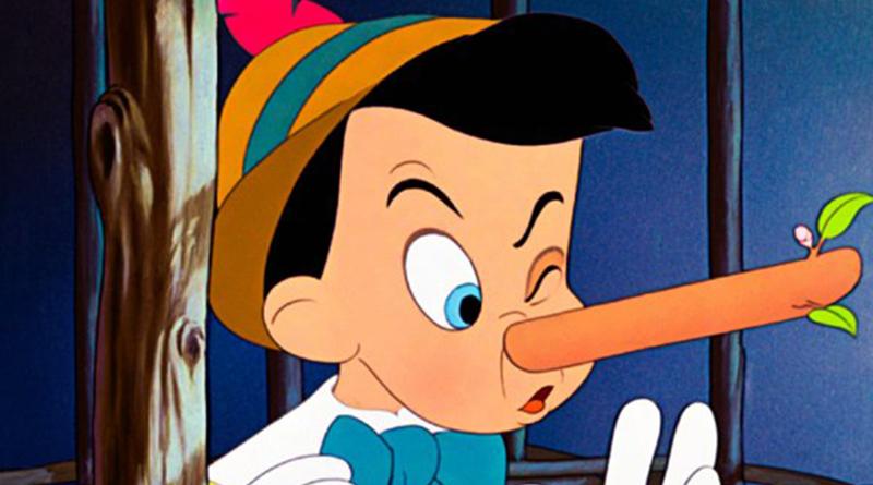 Disney ulovilo Zemeckise k Pinocchiovi