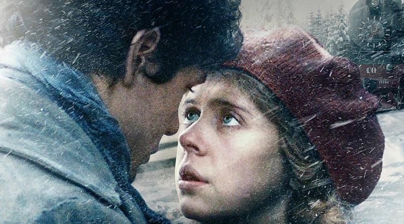 V Šedých tónech se dostane v lednu do amerických kin