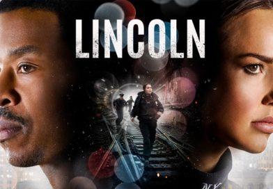 Z detektiva Lincolna Rhyma bude seriálový hrdina