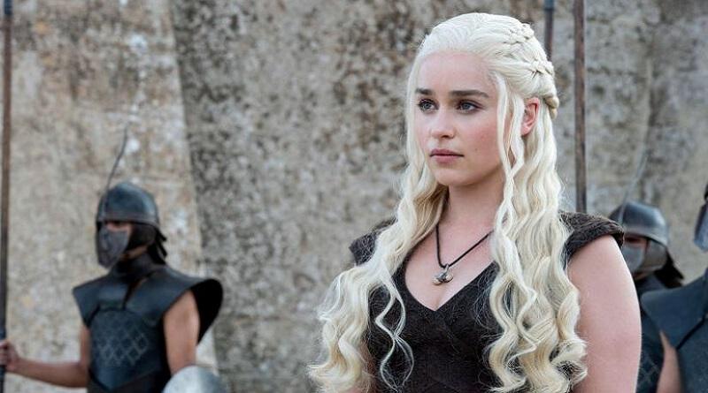Změny v seriálech u HBO