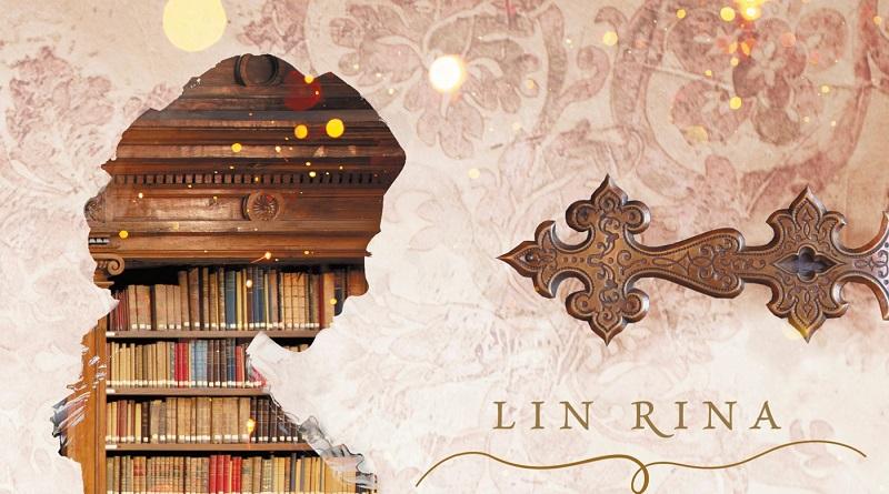 Police v knihovnách jsou plné prachu, ale i úžasných příběhů, které stojí za to číst. Jako třeba tento…