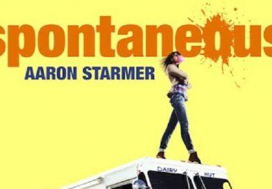 Katherine Langford v nové temné komedii