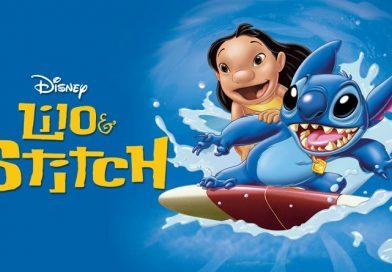 Disneyho Lilo & Stitch má svého režiséra