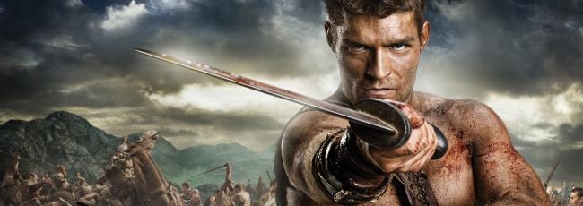 2334-spartacus-vengeance-2-serie