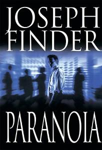 Paranoia_Finder