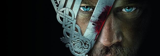 4438-vikings-1-serie