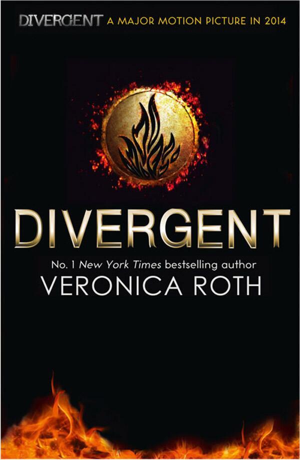 Divergent Australia