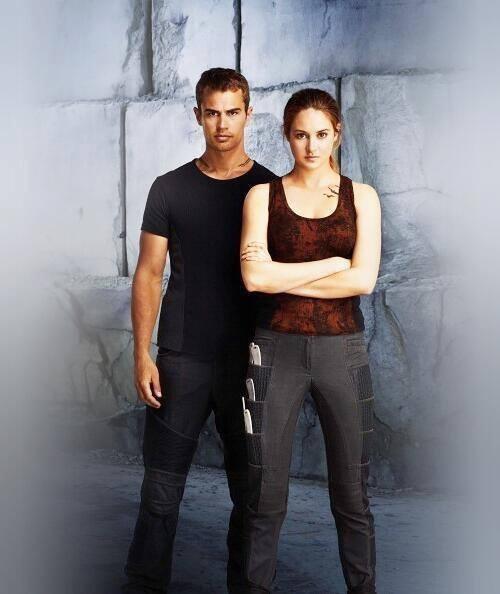 Divergent stills 01