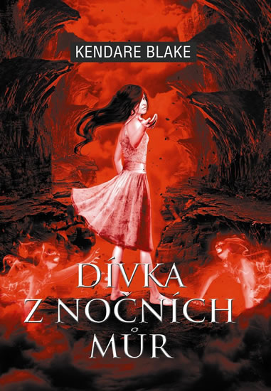 http://www.kniznivesmir.cz/wp-content/uploads/Divka-z-nocnich-mur.jpg
